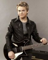 Hunter Hayes - booking information