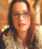 Ingrid Michaelson - booking information
