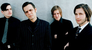Interpol - booking information