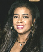 Irene Cara - booking information