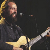Iron & Wine - booking information