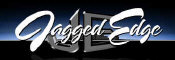 Jagged Edge - booking information