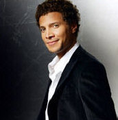 Justin Guarini - booking information