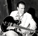 John Hiatt - booking information