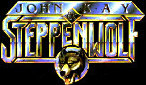 John Kay & Steppenwolf - booking information