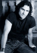 Joe Nichols - booking information