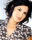 Jaci Velasquez - booking information