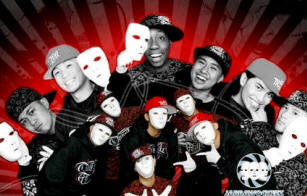 JabbaWockeez - booking information