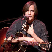 Jackson Browne - booking information
