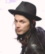 James Bay - booking information