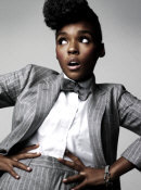 Janelle Monae - booking information