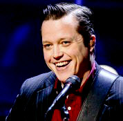 Jason Isbell - booking information