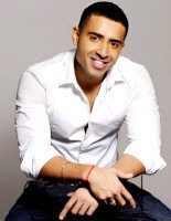Jay Sean - booking information