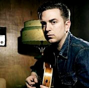 JD McPherson - booking information
