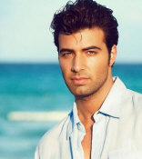 Jencarlos Canela - booking information
