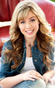 Jennette McCurdy - booking information