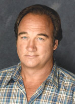 Jim Belushi and The Sacred Hearts Band - booking information