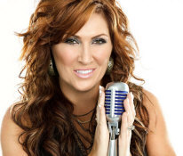 Jo Dee Messina - booking information