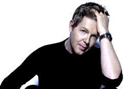 John Digweed - booking information