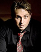 Johnny Reid - booking information