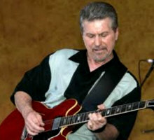 Johnny Rivers - booking information