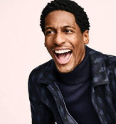 Jon Batiste - booking information
