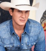 Jon Pardi - booking information