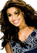 Jordin Sparks - booking information