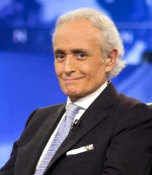 Jose Carreras - booking information