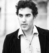 Joshua Radin - booking information