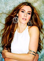 Joss Stone  - booking information