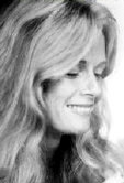 Kim Carnes - booking information