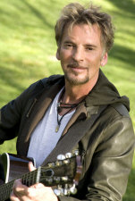 Kenny Loggins - booking information