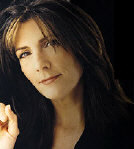 Kathy Mattea - booking information