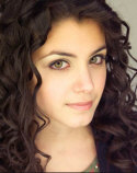 Katie Melua - booking information
