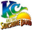 KC & the Sunshine Band - booking information