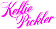 Kellie Pickler - booking information