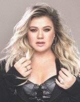 Kelly clarkson i do not hook up vimeo