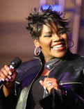 Kelly Price - booking information