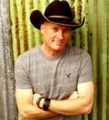 Kevin Fowler - booking information