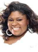Kim Burrell - booking information