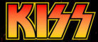 KISS - booking information