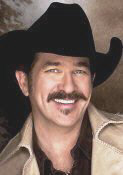 Kix Brooks - booking information