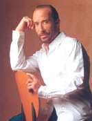 Lee Greenwood - booking information