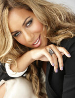 Leona Lewis - booking information
