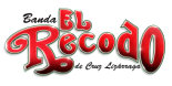 La Banda El Recodo - booking information