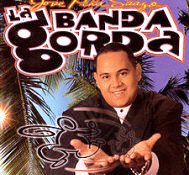 La Banda Gorda - booking information