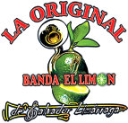 La Original Banda El Limón - booking information
