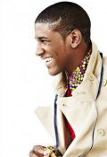 Labrinth - booking information