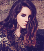 Lana Del Rey - booking information